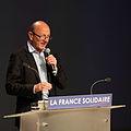 Jean-Luc Bennahmias-IMG 4399.JPG