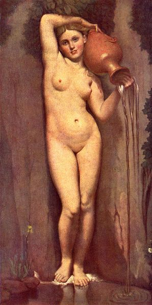 ファイル:Jean Auguste Dominique Ingres 006.jpg