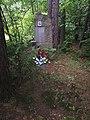 Jedouchov, pomník popravených 6.5.1945 01.jpg