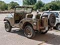 Jeep, Ribnitz-Damgarten ( 1060459).jpg