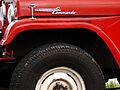 Jeepster (11348223773).jpg