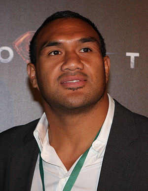 Jeff Lima - Lima in 2013