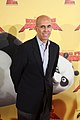 Jeffrey Katzenberg, Kung Fu Panda 2 premiere, Sydney 2011-3.jpg