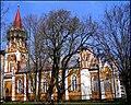 Jelgava St. John Evangelic Lutheran Church - panoramio.jpg