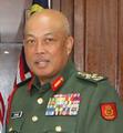 Jen TS Raja Mohamed Affandi Raja Mohamed Noor.png
