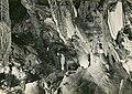 Jenolan Caves (2623004467).jpg
