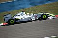Jenson Button 2009 Turkey 6.jpg