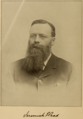 Jeremiah Head (with signature) - Cassier's 1895-11.png