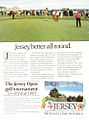 Jersey Open golf tournament 1985.jpg