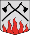 Jersikas pagasts COA.png