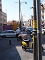 Jerusalem (37382812).jpg