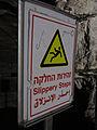 Jerusalem Slipper steps! (6035870237).jpg