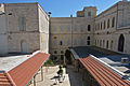Jerusalem The Latin Patriarchiate (6036331542).jpg