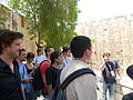 Jerusalem Wikimania Tour P1040499.JPG