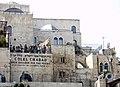 Jerusalem western wall 8 (435790537).jpg
