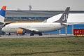 Jet Time, OY-JTL, Boeing 737-42C SF (16430471006).jpg
