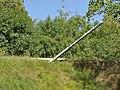 Jetzt by Oskar Höfinger, Österreichischer Skulpturenpark.jpg