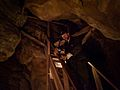 Jewel Cave National Monument 18.jpg