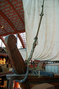 Jewel of Muscat, Maritime Experiential Museum & Aquarium, Singapore - 20120102-21.jpg