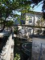 Jf5826San Matias Dominican Convent Santa Rita Pampangafvf 29.JPG