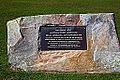 Jgb-Macquarie Light Plaque.jpg