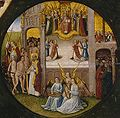 Jheronimus Bosch 4 last things (Paradise).jpg