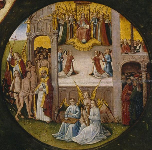Файл:Jheronimus Bosch 4 last things (Paradise).jpg