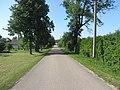 Jieznas, Lithuania - panoramio (13).jpg