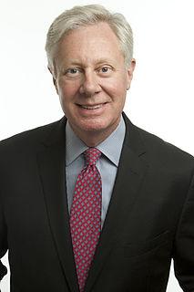 Jim Margolis Political strategist