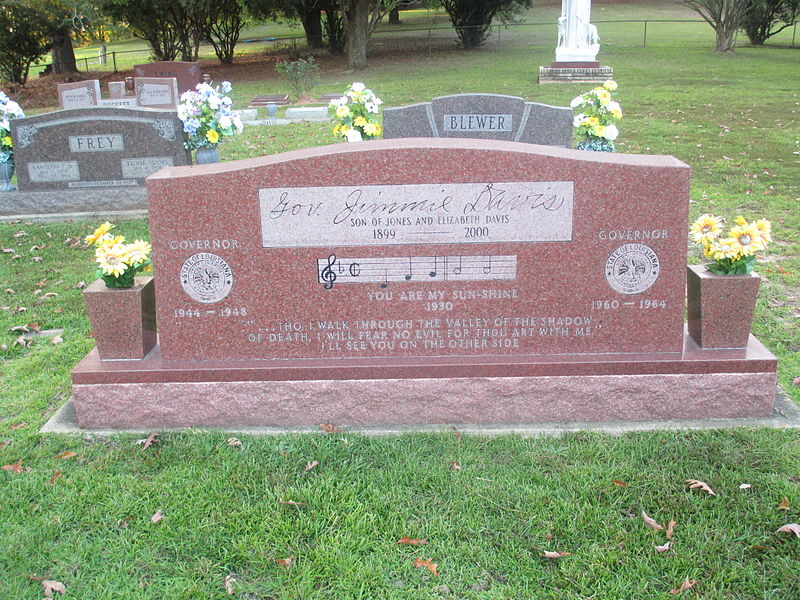Henderson Funeral Home Belleville Pa