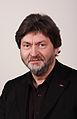 Joachim Zeller,Germany-MIP-Europaparlament-by-Leila-Paul-2.jpg