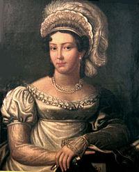 Joanna Grudzińska 1.JPG