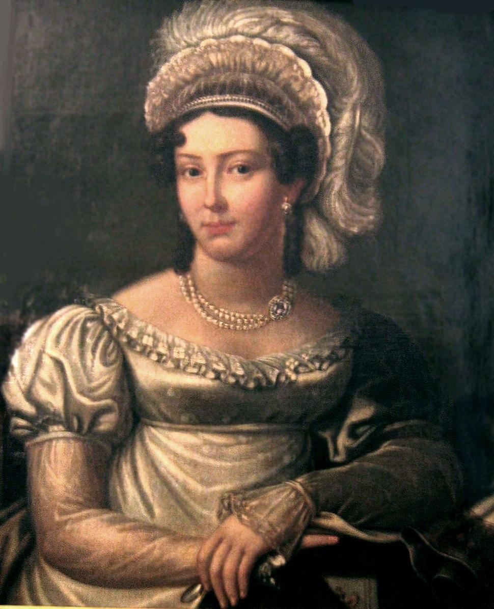 Joanna Grudzińska 1