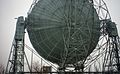 Jodrell Bank, Macclesfield - panoramio.jpg