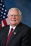Joe Pitts, oficiala portreto, 113-a Congress.jpg