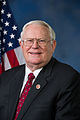 Joe Pitts, official portrait, 113th Congress.jpg