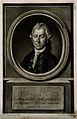 Johan Christian Daniel von Schreber. Mezzotint by J. E. Haid Wellcome V0005312.jpg