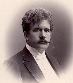 Johan Halvorsen part.JPG