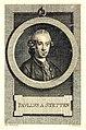 Johann Carl Schleich - Porträt Paul von Stetten 1787.jpg