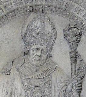 Johann Faber German catholic theologian (1478-1541)
