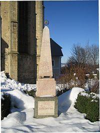 Johann Tuerk Gedenksaeule.jpg