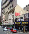 Johannesburg Pritchard Street 01.jpg