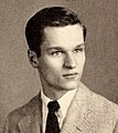 John Ashbery (Harvard 1945).jpg