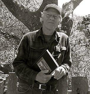 John Brandi American writer