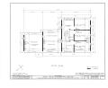 John Branford House, Lafayette and Wyckoff, Wyckoff, Bergen County, NJ HABS NJ,2-WYCK,4- (sheet 3 of 13).png