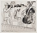 John Copley - 8.Copley-Trio.jpg