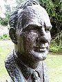 John Curtin bust.jpg