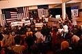 John Edwards presidential campaign, 2008 (2151409572).jpg