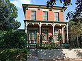 John Elsner House.JPG