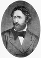 John Fremont from Centennial History of Oregon.png